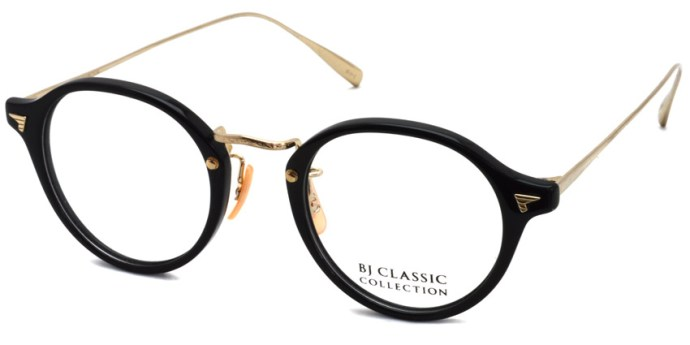 BJ CLASSIC / COM-552NT / color*1-1 / ¥32,000 + tax