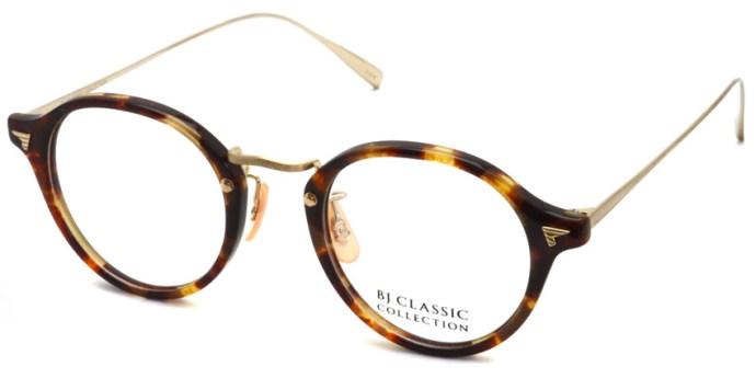 BJ CLASSIC / COM-552NT / color*2-6 / ¥32,000 + tax