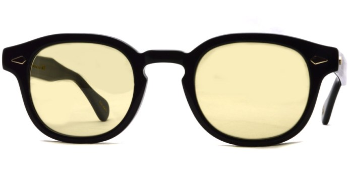 MOSCOT / LEMTOSH /  BKG  Japan Limited Ⅳ  - Light Brown  /  ¥33,000 + tax