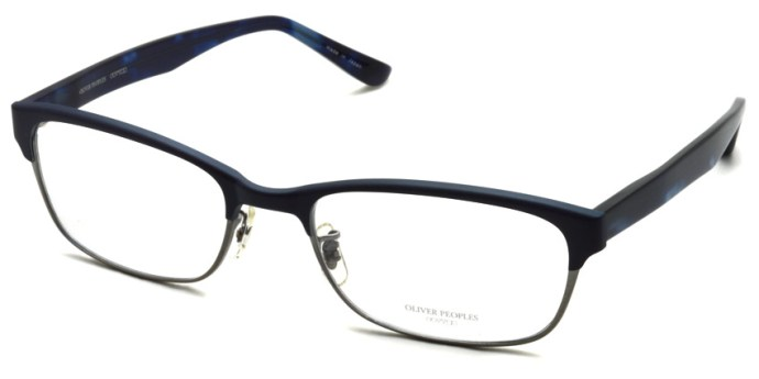 OLIVER PEOPLES / LEVEN / MNVY / ¥38,000 + tax