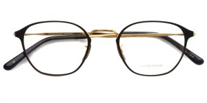 OLIVER PEOPLES / DAYSON / MBK / ¥39,000 + tax
