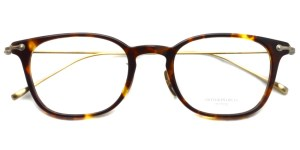 OLIVER PEOPLES / ERRAN / DM2