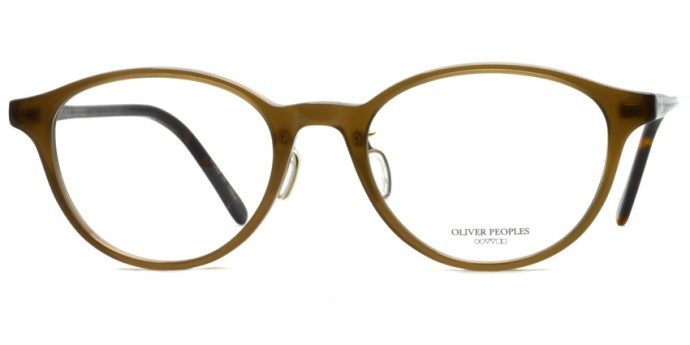 OLIVER PEOPLES / MAREEN-J / ND