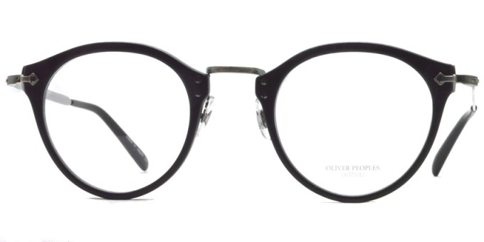 OLIVER PEOPLES / OP-505 / MBKP