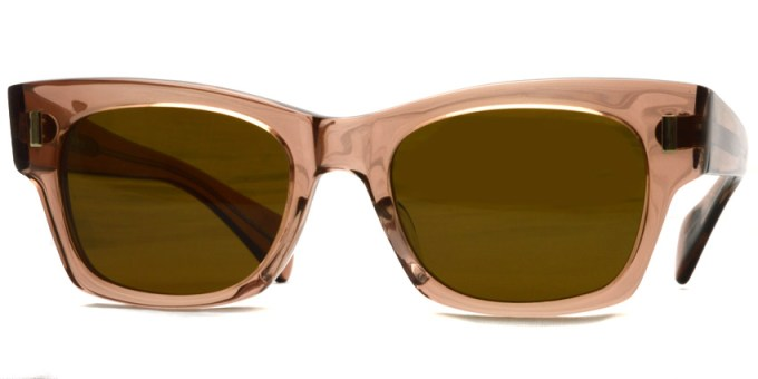 OLIVER PEOPLES THE ROW / 71ST STREET / AMB-BR