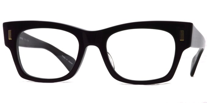 OLIVER PEOPLES THE ROW / 71ST STREET / BKP-GRY.PH