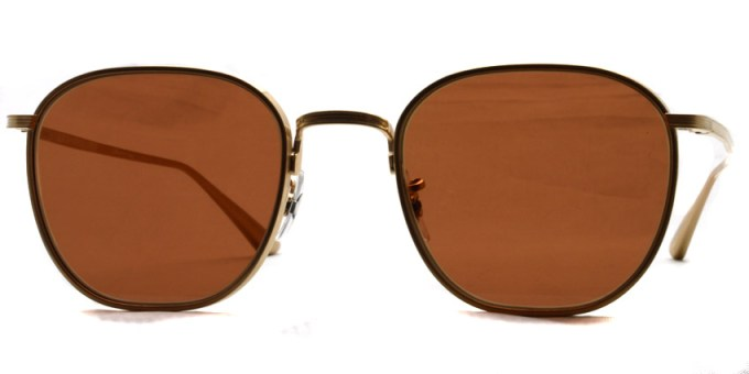 OLIVER PEOPLES THE ROW / BOARD MEETING / BG-G PER