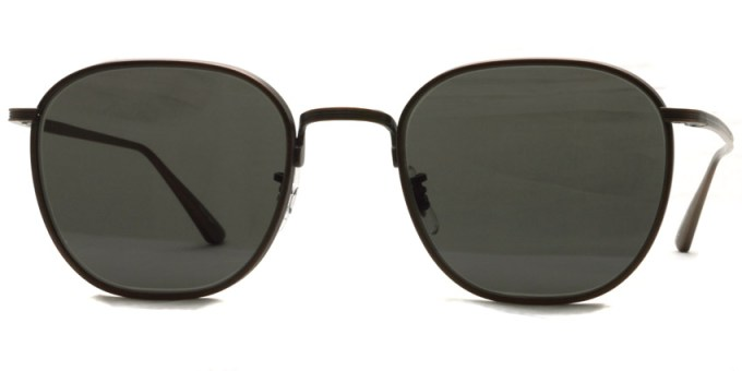 OLIVER PEOPLES THE ROW / BOARD MEETING / VB-G GRY