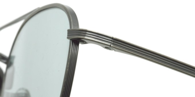 OLIVER PEOPLES THE ROW / DAYTIME / P