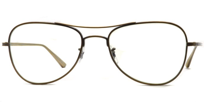 OLIVER PEOPLES THE ROW / EXECUTIVE SUITE / AG - G.CLE PH