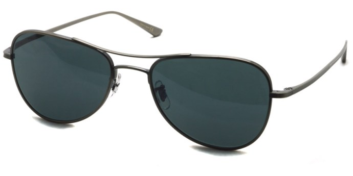 OLIVER PEOPLES THE ROW / EXECUTIVE SUITE / P  / ¥43,000 + tax