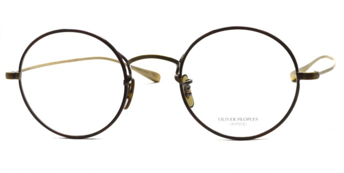 OLIVER PEOPLES / MCCLORY-C / AG