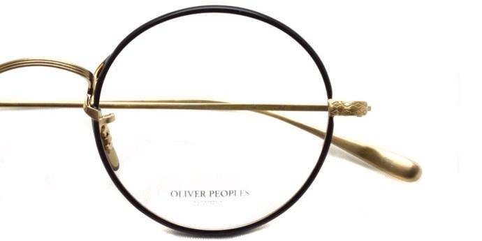 OLIVER PEOPLES / MCCLORY-C / BG / ¥39,000 + tax