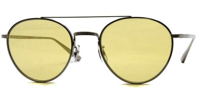 OLIVER PEOPLES THE ROW / NIGHTTIME / BC
