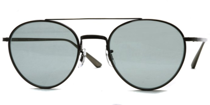 OLIVER PEOPLES THE ROW / NIGHTTIME / P