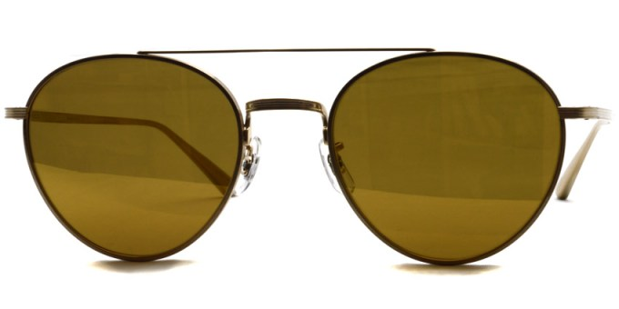 OLIVER PEOPLES THE ROW / NIGHTTIME / WG