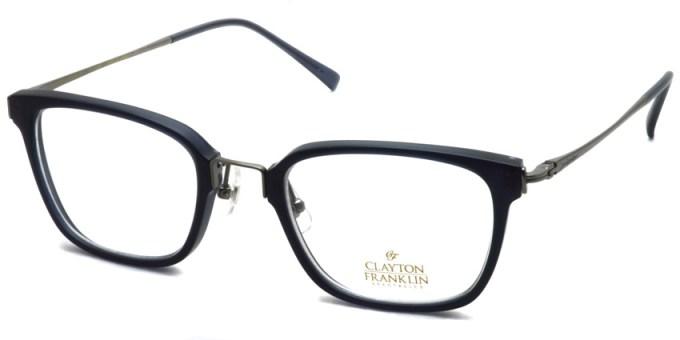 CLAYTON FRANKLIN / 632 / MCGR / ¥32,000 + tax
