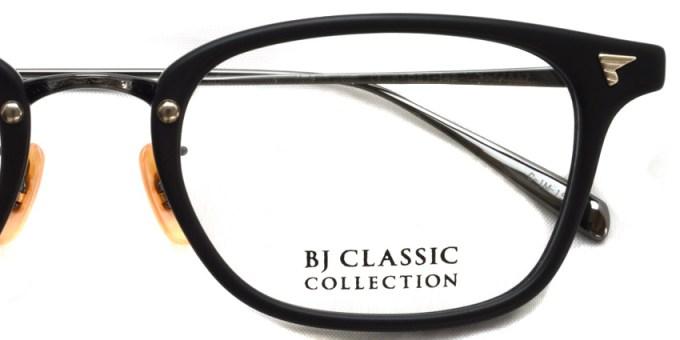 BJ CLASSIC / COM-545NT / color*1M-15 / ¥32,000 + tax