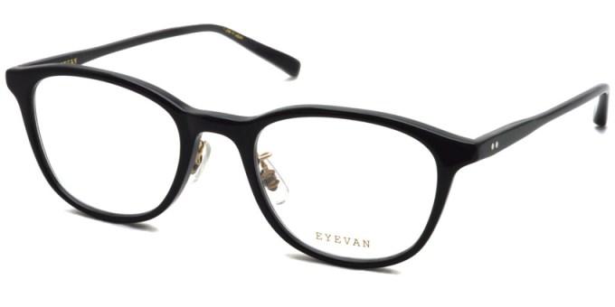 EYEVAN / FLIP / PBK / ¥27,000+tax