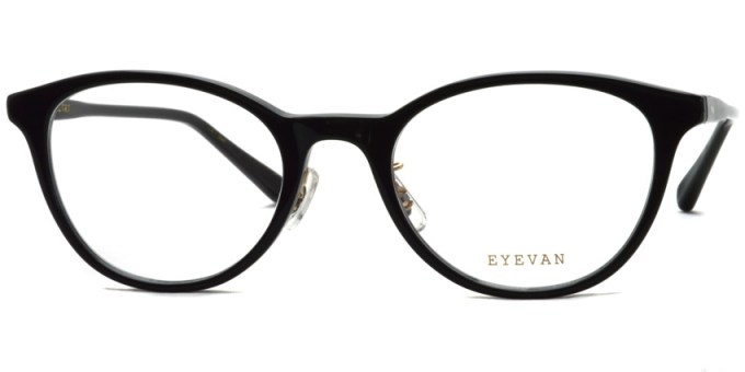 EYEVAN / KIRSTY / PBK / ¥27,000+tax
