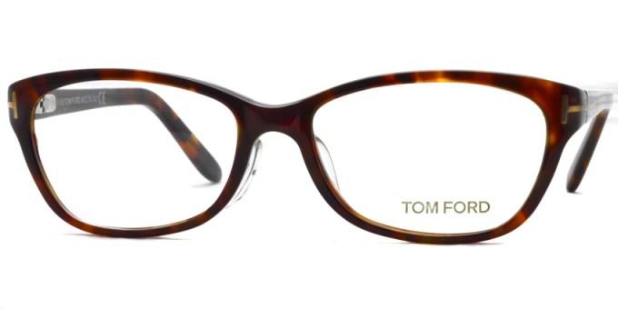 """TOMFORD / TF5142 """"Asian Fit"""" / 052  /  ¥42,000 + tax"""