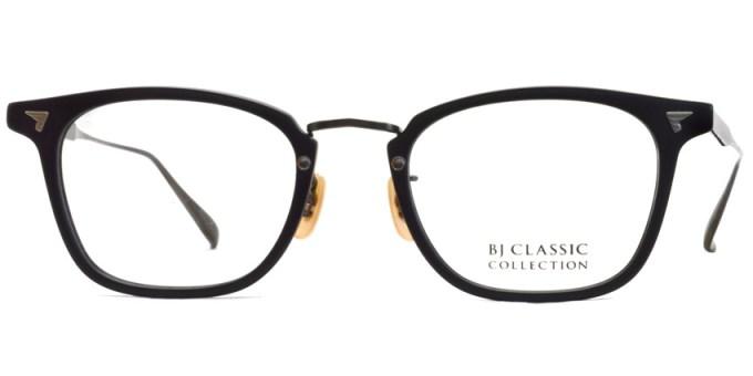 BJ CLASSIC / COM-554GT / color*1M-15 / ¥32,000 + tax