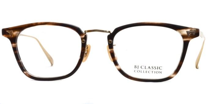 BJ CLASSIC / COM-554GT / color*30-1 / ¥32,000 + tax