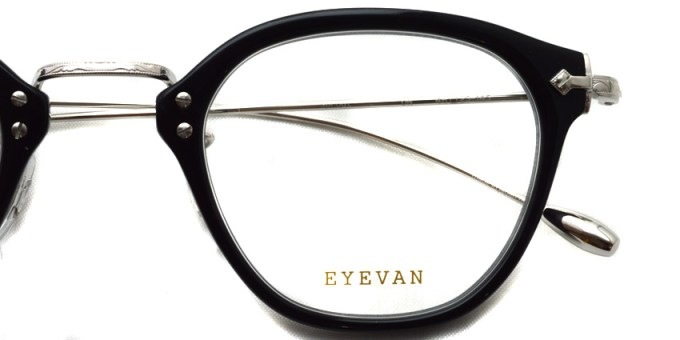 EYEVAN / SPROUT / DN / ¥33,000+tax