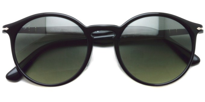 Persol / 3214S AsianFit / 95/71 / ¥32,000 + tax