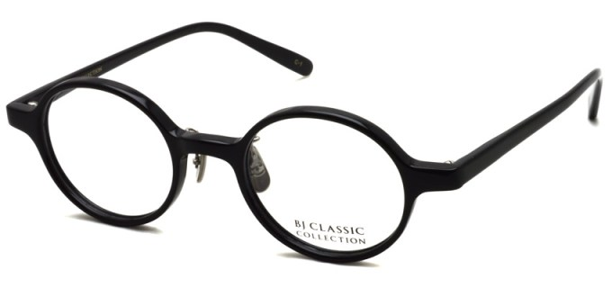 BJ CLASSIC  /  P-524N MP BT  /  color*1   /  ¥32,000 + tax