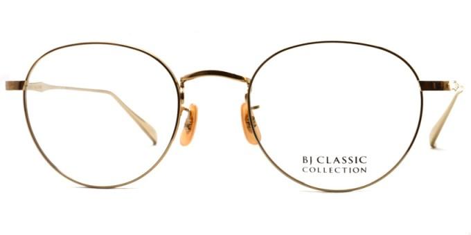 BJ CLASSIC / PREM-137 LT / color* 1