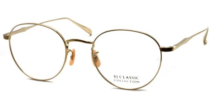 BJ CLASSIC / PREM-137 LT / color* 1 / ¥30,000 + tax