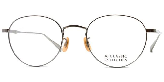 BJ CLASSIC / PREM-137 LT / color* 2