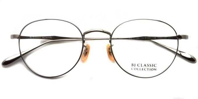 BJ CLASSIC / PREM-137 LT / color* 2 / ¥30,000 + tax