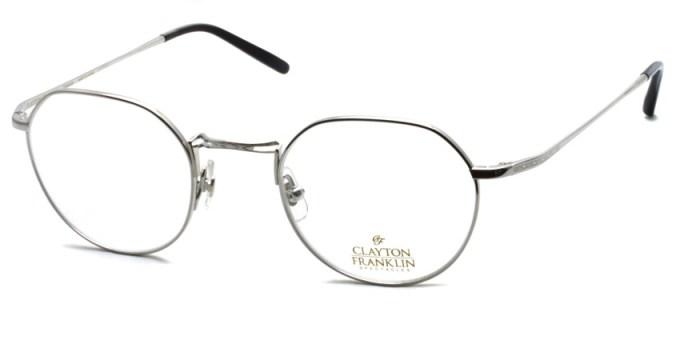 CLAYTON FRANKLIN /  645  / SL  /  ¥26,000 + tax