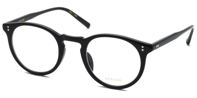 EYEVAN / PHIL / PBK / ¥26,000+tax