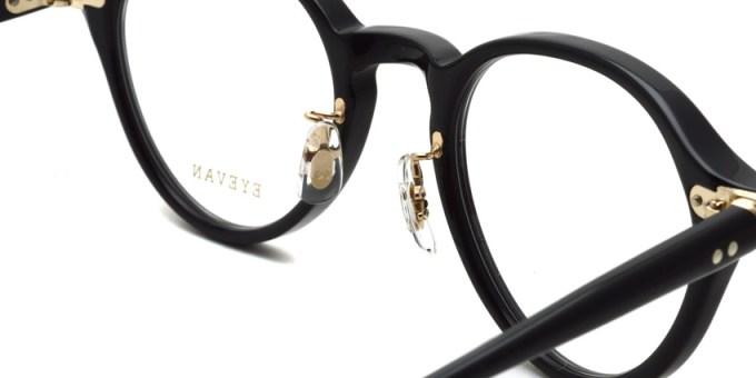 EYEVAN / CASSADY / PBK / ¥30,000+tax