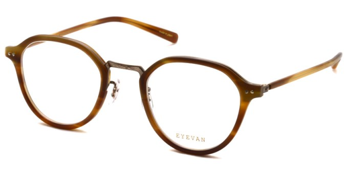 EYEVAN / ROBERT / MSYM / ¥40,000+tax