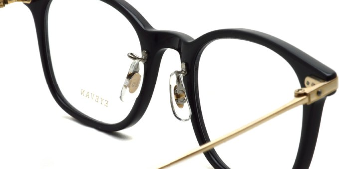 EYEVAN / SEYMOUR / PBK / ¥34,000+tax