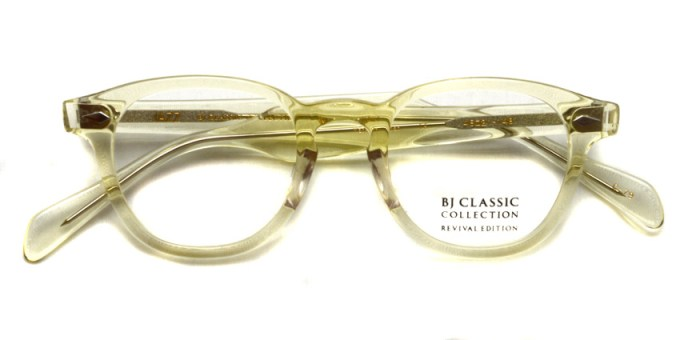 BJ CLASSIC / JAZZ / color* 79 / ¥36,000 + tax