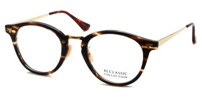 BJ CLASSIC / COM-536MT / color*30-1