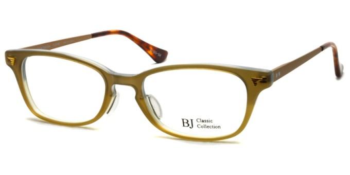 BJ CLASSIC / P-501MT / color*86-1H