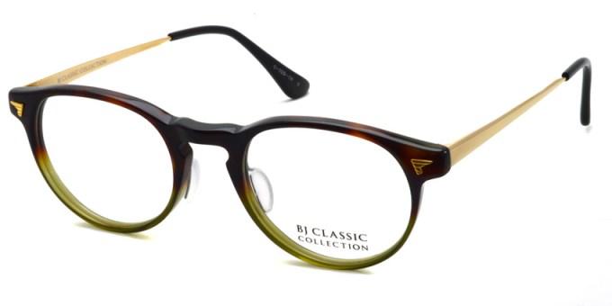 BJ CLASSIC / P-510MT / color*100-1H