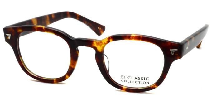 BJ CLASSIC / P-551 / color*2