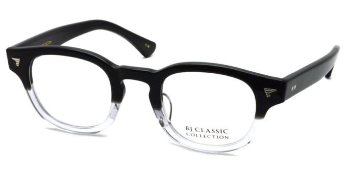BJ CLASSIC / P-551 / color*8