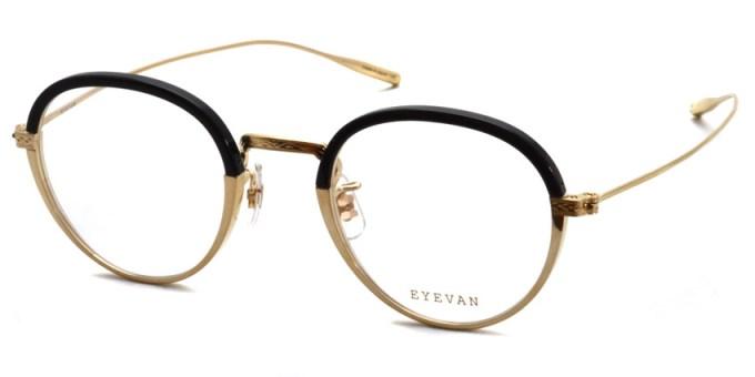 EYEVAN / CHERISH / PBK/G / ¥46,000 + tax
