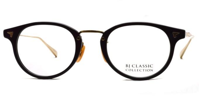 BJ CLASSIC / COM-510A LT / color* 1-1