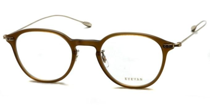 EYEVAN / BRYAN / SPA / ¥32,000+tax