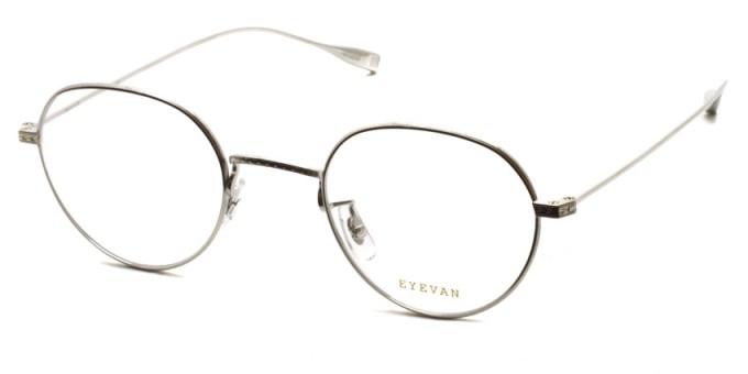 EYEVAN / CEDAR / S / ¥33,000+tax