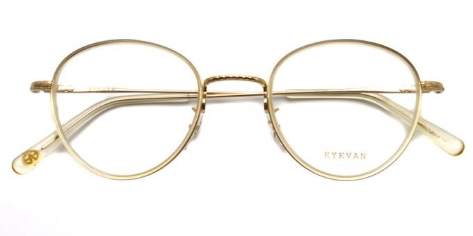 EYEVAN / FERREN / G/LLT / ¥33,000+tax